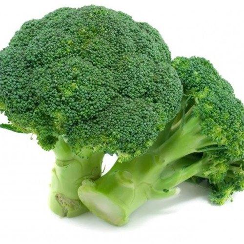 Водная диета на 7 дней на 10 кг для похудения  меню по