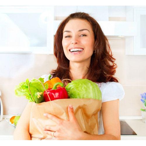 Кефирно яблочная диета отзывы результаты 6