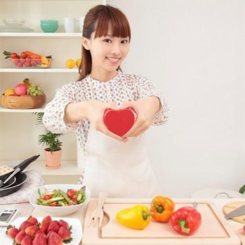Эффективные японские диеты быстрого похудения