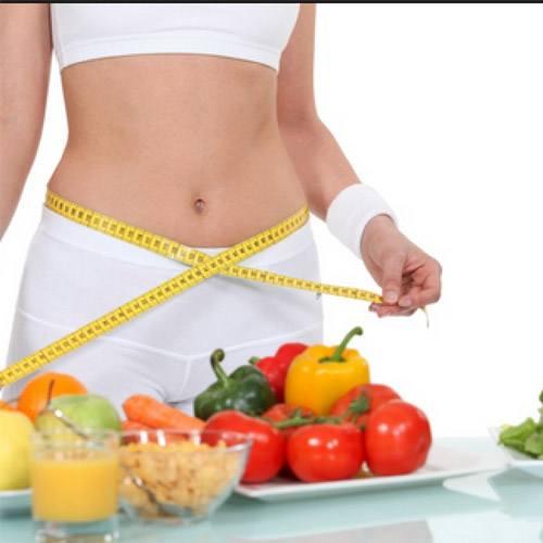 Правильное питание  меню здоровья и долголетия - Как сбросить вес f0651ee5999