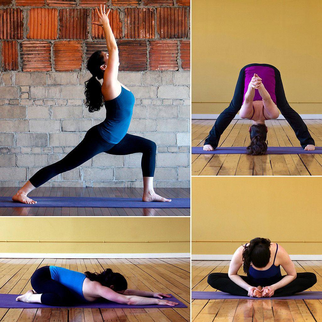 Через Сколько Можно Похудеть Если Заниматься Йогой. Похудеть с помощью йоги на 30 кг: личный опыт